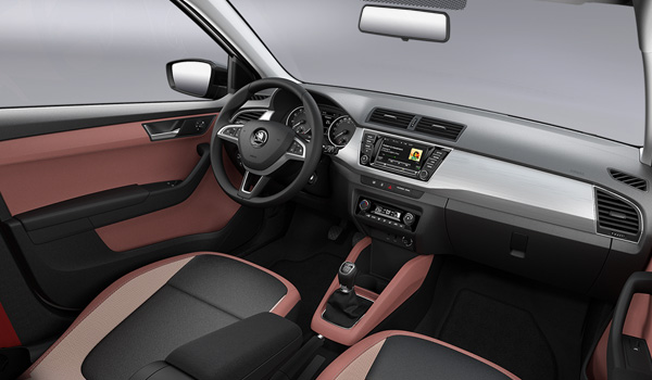https://skoda-apps.azurewebsites.net/apps/modules/module-vision-reality/images/fabia-design-switcher-interior-02.jpg